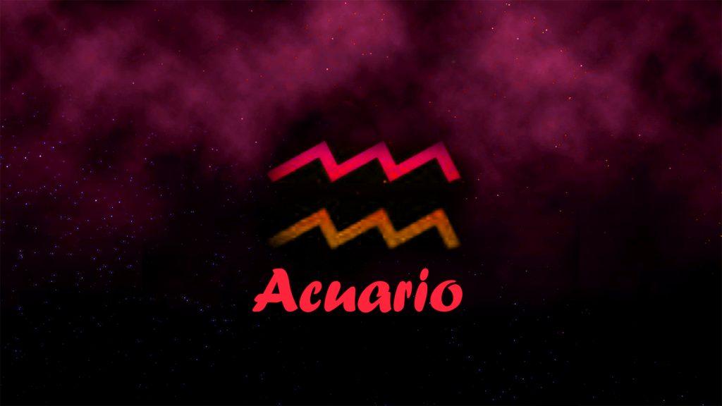 Hor scopo de hoy acuario el secreto azteca for Horoscopo de hoy acuario