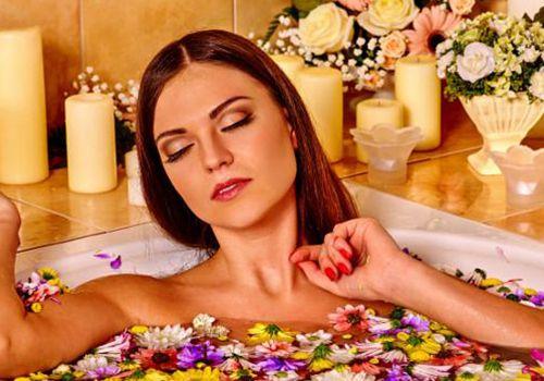 baño ritual de florecimiento en chicago