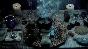 Conoce tu Amuleto de Poder según tu signo.