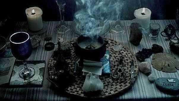 amuleto-poder-botanica-secreto-azteca