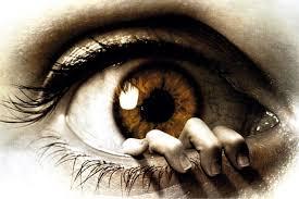 Entérese si tiene mal del ojo