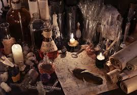 ocultismo-botanica-secretoazteca