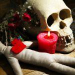 Beneficios de Los rituales de Amor.