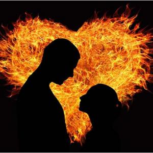 Amarres de amor en Cicero