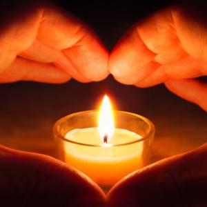 Rituales de amor en Joliet
