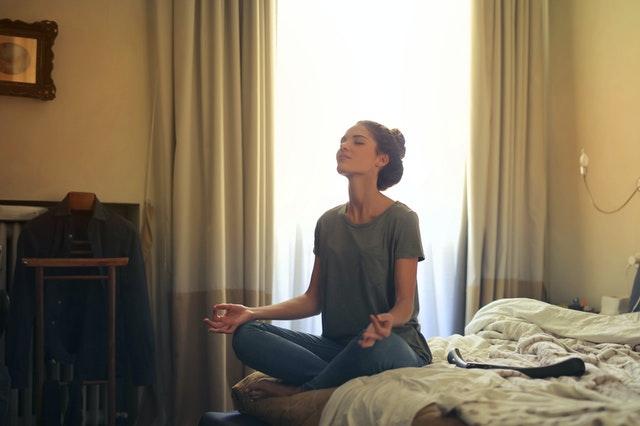 limpieza espiritual en chicago ambiente