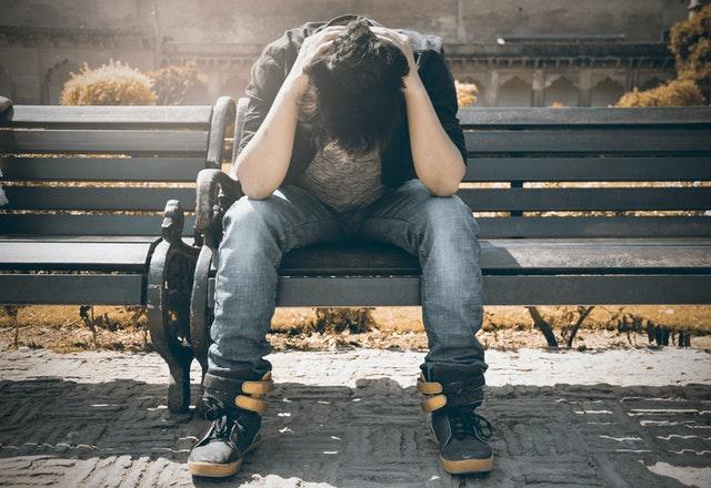 limpieza espiritual en chicago problemas