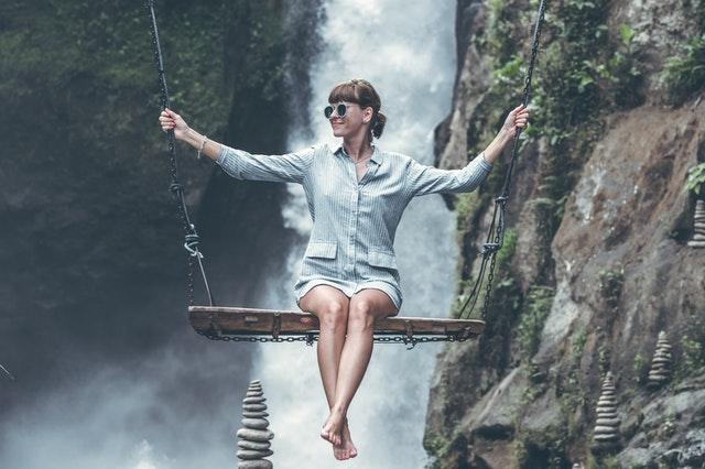 limpieza espiritual y equilibrio