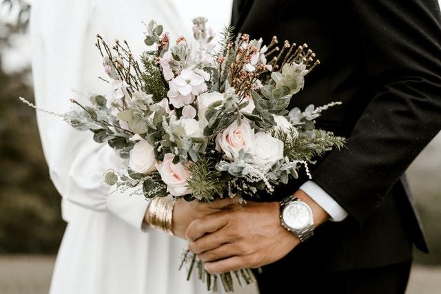 Cuáles son los hechizos más populares de una botanica hechizos de amor