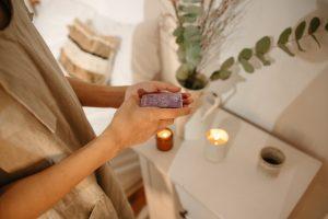 5 Métodos para asegurar que tus Rituales funcionen