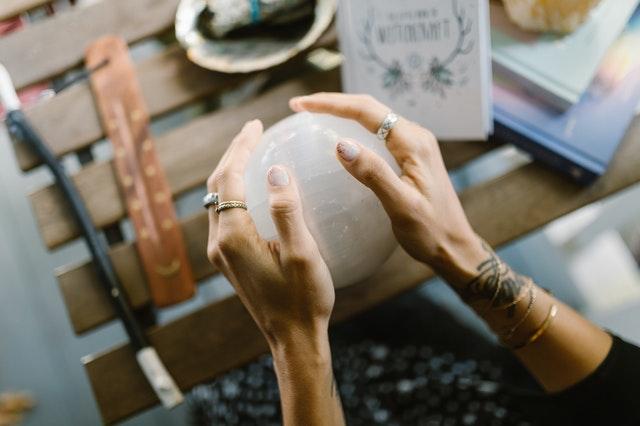 5 Métodos para asegurar que tus Rituales funcionen brujo especialista