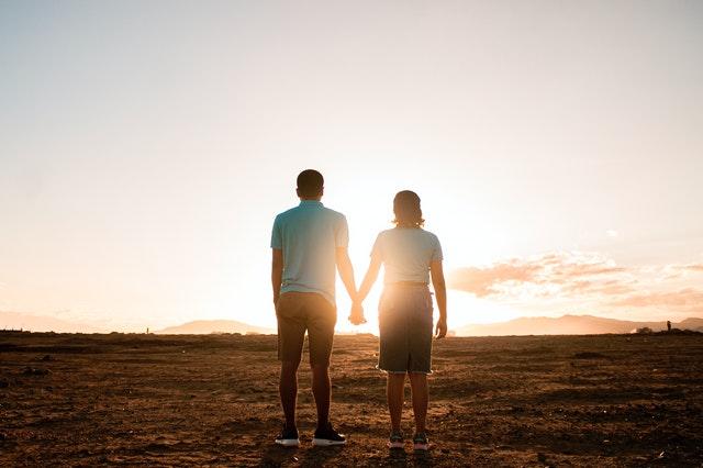Cómo convertir un amor de verano en duradero hechizo de amor