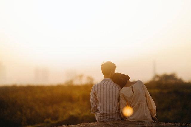 Consejos para que regrese tu ser amado