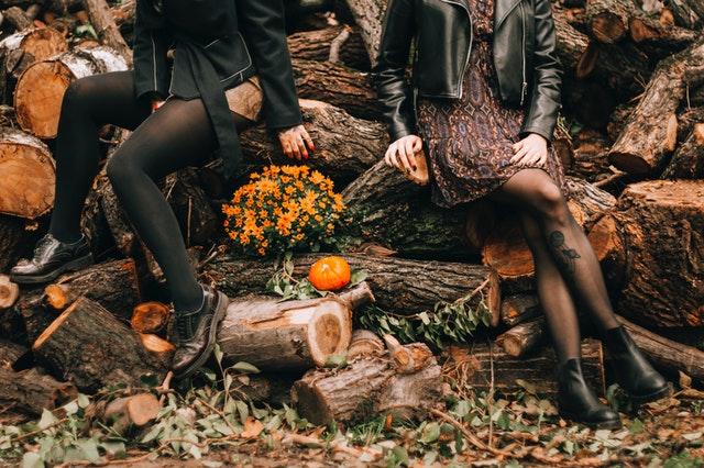 Rituales para el inicio del otoño