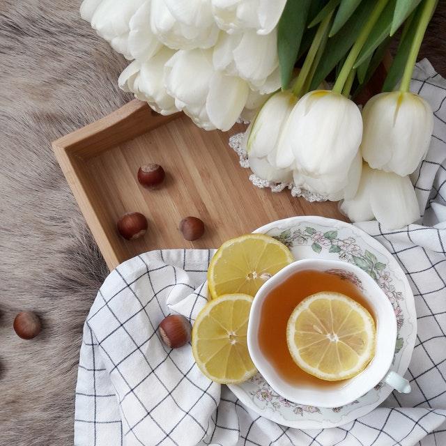 Los Mejores Hechizos Para Separar A Dos Personas hechizo con limón