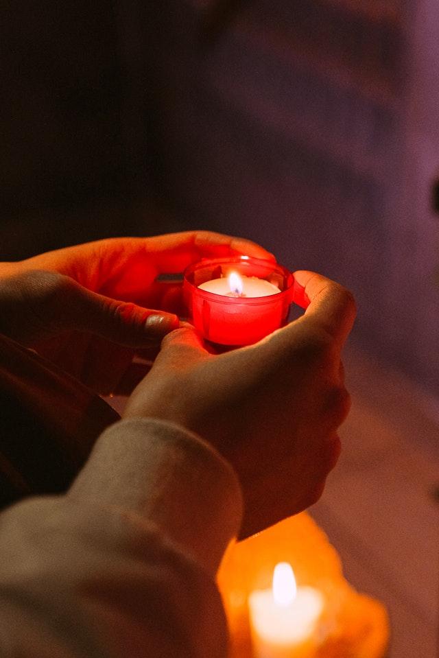 Los Mejores Hechizos Para Separar A Dos Personas oración para separar